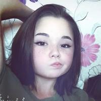 ЖасминХасанова
