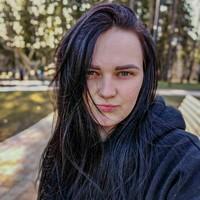 ТаняМакеева