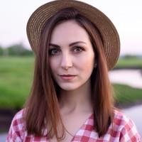 ВикторияКалугина