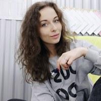 ВалерияРябенко