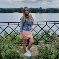 ЕленаБоляева