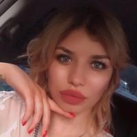 АлександраШлыкова