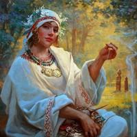 ЕленаКлимова
