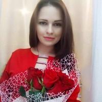 НаташаКупенко
