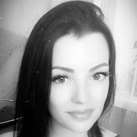 ВикторияШевченко