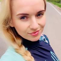 НаталиФиличева