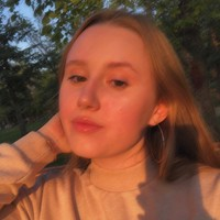 МарияЖуравлёва
