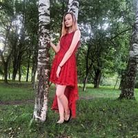 АнастасияРоманова