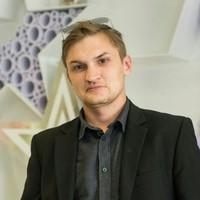 AlexeyRusakov