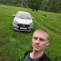 ПавелКовальчук