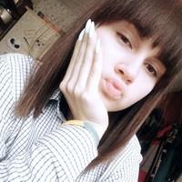 ТатьянаФролова