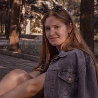 ЕлизаветаМаслова
