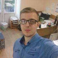 МихаилДымов