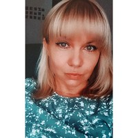 ЕвгенияАндросенко