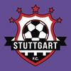 Футбольная школа - FC Stuttgart. Москва