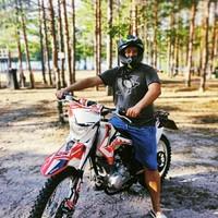 АлексейБеляев