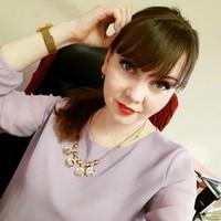 ТатьянаСергеева