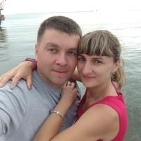 НастяМоргачева