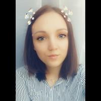ОлесяПилдик