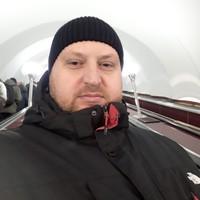 НиколайСтепанов