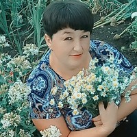 АйгульГирфанова