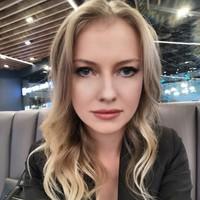 ЮлияПолякова