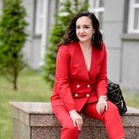 ОльгаПрибылова