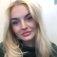 АнютаКочетова-Беспалова