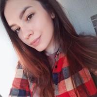 ВикторияАндреевич