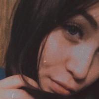 КристинаМахмутова