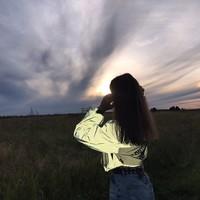 ЛераЕршова