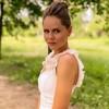 Yulia Kornilova