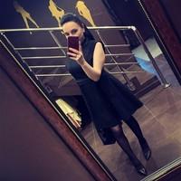 АннаИпатова