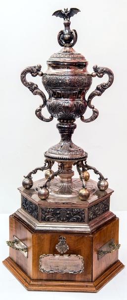 Torneo Ciudad de Palma, 1973