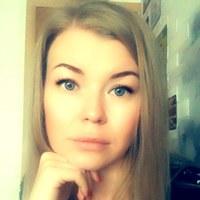 ИринаШиряева