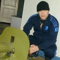 БорисМеньщиков