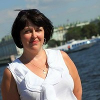 ЮлияЗворыкина