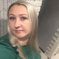 ЮлияМурзаева