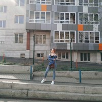 AlexandraAnanyeva