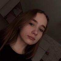 ЭвелинаАрсентьева