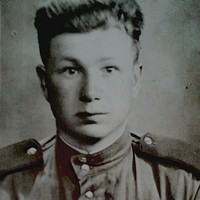 ЮраЕрмолович