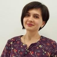 МарияФархутдинова