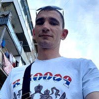 АлександрПипин
