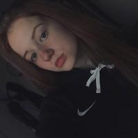АринаЮртаева