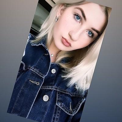 Юлия Ильяшенко