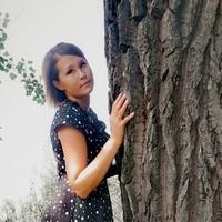 ОльгаКулижникова