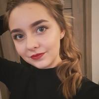 МарияБерёзкина