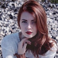 ВалерияМиронова