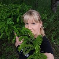 ЛюдмилаКостомарова