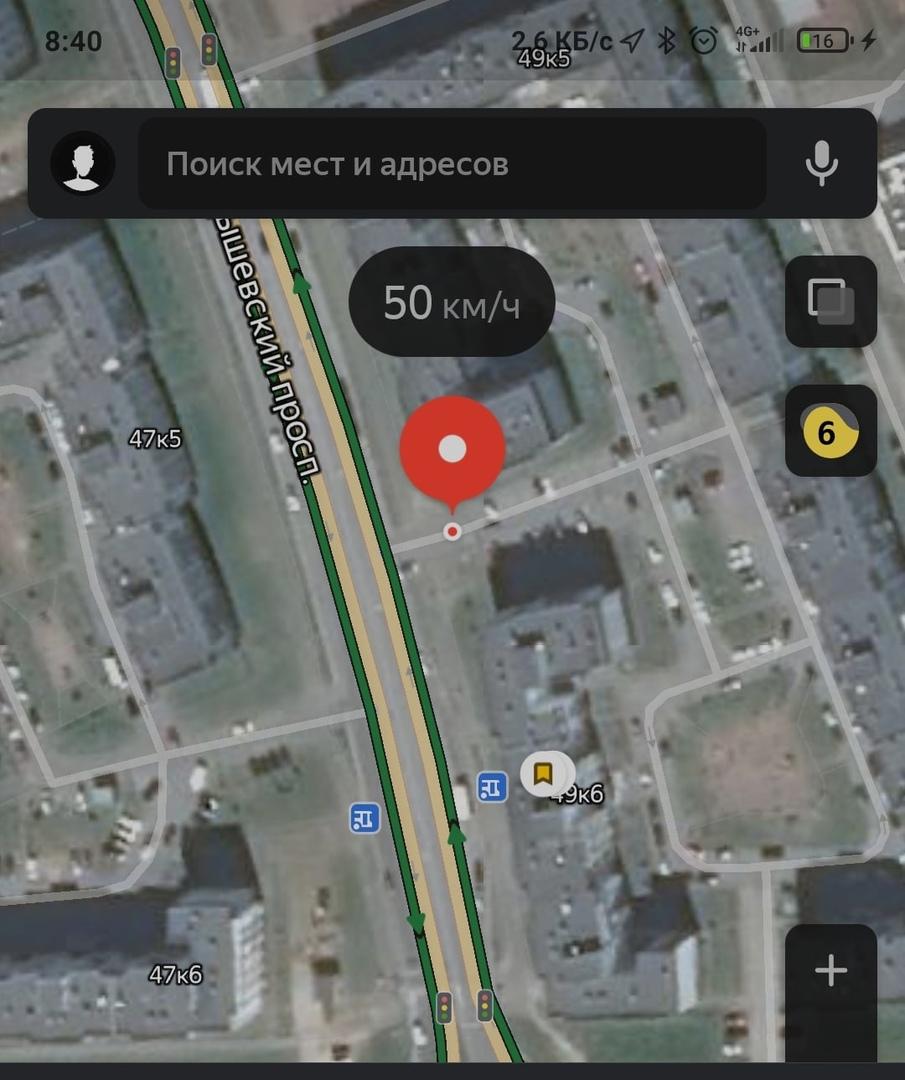 19 мая в 22:20 в Приморском районе с Юнтоловского проспекта был угнан автомобиль Mitsubishi Outlande...